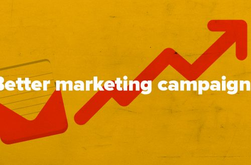 Employees Feedback for Better Marketing Campaigns